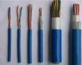 12芯多模光纜GJFJV-12A1b提供商