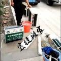 南潯雙林范圍空調拆裝移機加氟二手出售回收