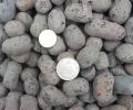 九江陶粒專業生產,規格齊全歡迎訂購