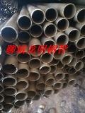 柳州机械加工厂Q345B精密钢管16mn无缝钢管