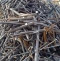 工地廢鋼鐵回收行情,東莞高價回收建筑廢鐵,廢鋼筋