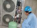 常熟專業空調維修