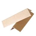 托盤紙護角濟寧廠家批發出售 可出口