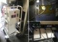 切削液除油設備原理,徹底分離浮油及顆粒物
