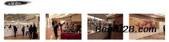 中国华东地区十大有执照的正规拍卖公司名单