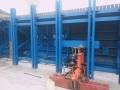 液壓模板廠家河南生產商