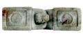 華夏文明玉文化傳承-玉帶扣收藏價值極市場走勢分析