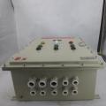 防爆配電箱不銹鋼材質-石油石化專用防爆防爆配電箱