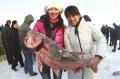 潍坊查干湖鱼销售