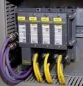 奉賢配電設備回收工控設備回收高壓柜低壓柜啟動柜回收