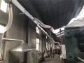 正定化工厂车间粉尘净化除尘系统生产厂家