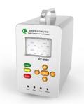 二氧化氮氣體分析儀
