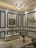 貴陽護墻板全屋整裝 承接室內裝修裝飾