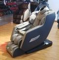 低價出售生命動力4280S按摩椅