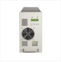 高頻充電模塊RT2420F潤海通品質保障