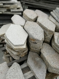 衡陽徹石材護坡冰裂紋 衡陽石材鋪路碎拼石板材