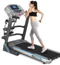 西安咸阳宝鸡锻炼减肥智能跑步高效运动器械全场特卖中
