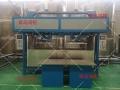 江苏纸托生产线设备设备