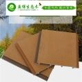 供應共擠墻板不褪色pvc共擠高分子復合木墻板