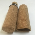 廣州軟木廠家 軟木杯套水杯 歐盟環保 免費打樣可定