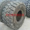 風神 650 65R25 鋼絲工程機械輪胎 礦用