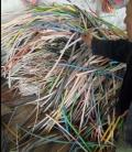 东莞虎门废旧电缆回收一览表