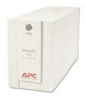 APC BK1000Y-CH 后備式 UPS電源