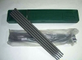 BSD-3耐磨焊條DC-62耐磨合金焊條