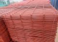 长沙建筑钢筋网片工厂