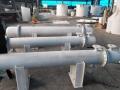 山东厂家批发降膜吸收器聚丙烯降膜吸收器