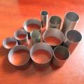 超薄不銹鋼無縫管 壁厚0.1mm