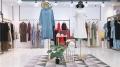 今渡20年春高端大碼女裝連衣裙系列復古優雅品牌