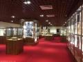 貴州省藝術品拍賣公司出手交易