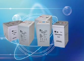通过数字光耦隔离传输到串行数据总线,由dsp读回每一数据通道的电池
