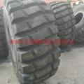 前進 29.5R25 鏟車 裝載機輪胎 鋼絲工程