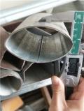天津生产D形钢管厂家