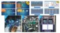 LED电子看板系统对现场工艺过程的作用
