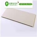 石塑墻面板和竹木纖維墻板安裝步驟及圖示安裝方法