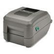 鄭州斑馬Zebra GT800 系列打印機