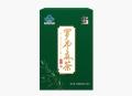 修正羅布麻茶新疆原葉原產地降血壓血脂養生茶