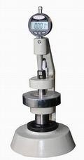 HT-8015纸板厚度测试仪