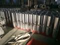 东莞清溪5052合金铝板价格 生产厂家