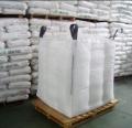 甘肅噸袋及蘭州防靜電噸袋