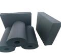 橡塑保温板_阻燃橡塑保温板厂家