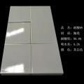 耐酸磚 不易被污染的耐酸堿防腐磚