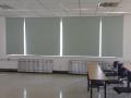 制作北京窗簾上門測量安裝各種辦公窗簾會所布藝窗簾