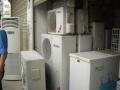 浦东奉贤废旧干洗设备回收各种空调回收工业设备回收