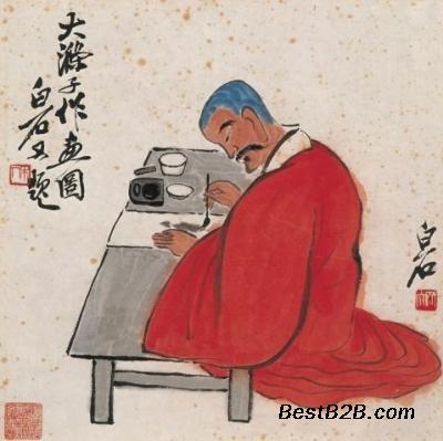 王成喜现在值多少钱?多少钱一平尺?