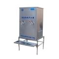 快速出水IC刷卡感應卡飲水機專業設計