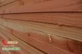 花旗松 木材特點 與用途